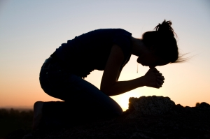 prayer-on-my-knees7