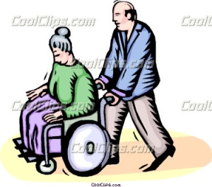 elderly_woman_in_a_wheelchair_CoolClips_vc064396