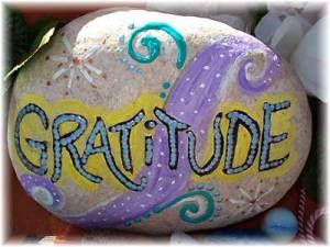 2010-05-19-gratitudepic
