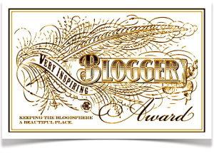Blogger%20Award