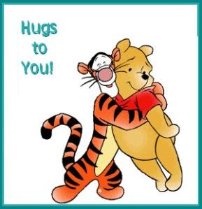 hugs_046