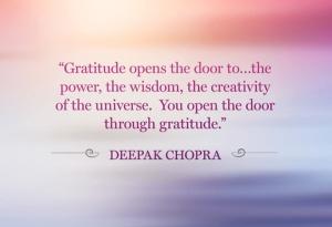 quotes-gratitude-deepak-chopra-600x411