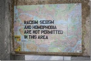 racism_thumb[1]