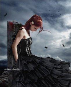 sorrow15