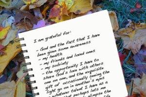 ww16-gratitude-inside
